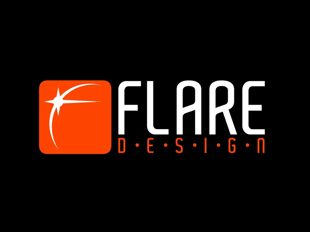 Flare Design